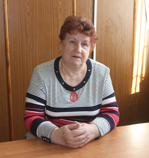 Инспектора гибдд рузаевского района